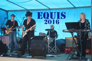 Equis - 2016